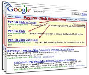 Best PPC Marketing Program
